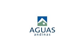 AGUAS-01
