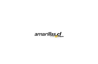 AMARILLAS-01