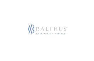 BALTHUS-01