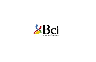 BCI-01