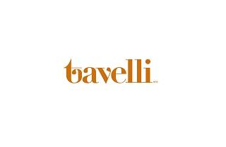 CAFE TAVELLI-01