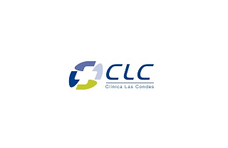 CLC-01