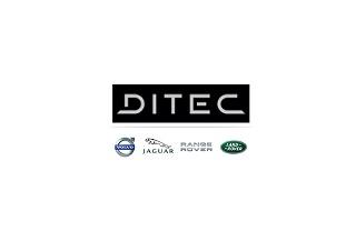 DITEC-01