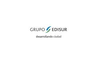 EDISUR-01