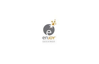 ENJOY-01