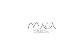 MAUA-01