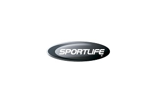 SPORTLIFE-01